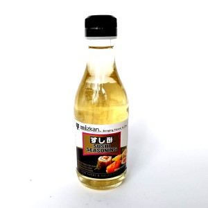 Zaprawa Do Sushi MIZKAN, 250ml